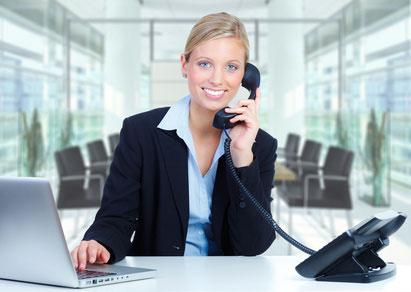 günstiges Telefon und Internet erhalten
