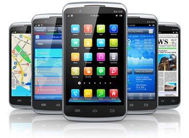 Günstige Handy Internet Flatrate