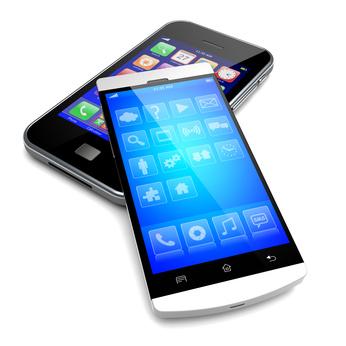 Umstieg auf Windows Phone