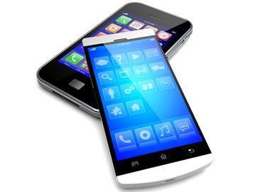 Umstieg Windows Phone