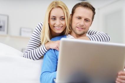 wo beste Internet Angebote finden